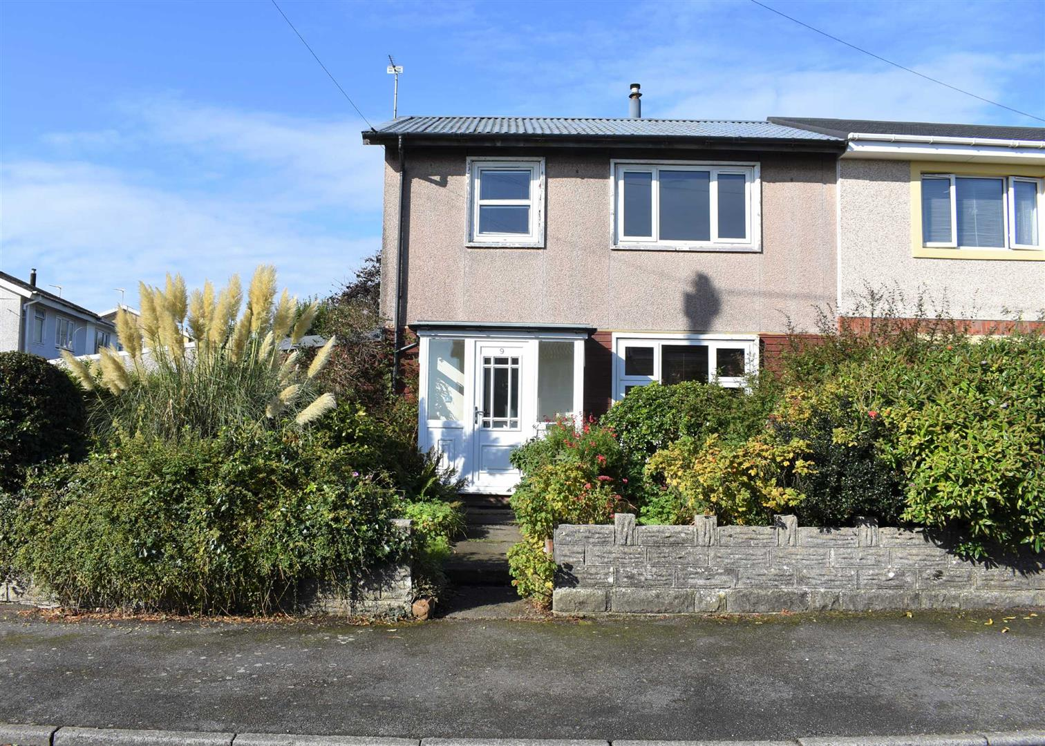 Sycamore Road, West Cross, Swansea, SA3 5LB